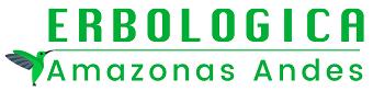 Erbologica